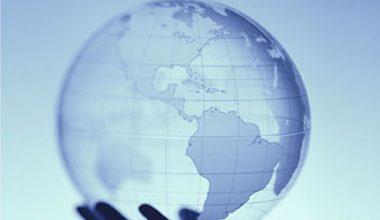 El Centro de Alumnos de Ingeniería se preocupa de la internacionalización