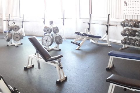 sala de pesas (1)