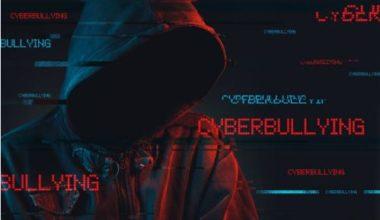 Cómo afrontar el ciberacoso – CADE