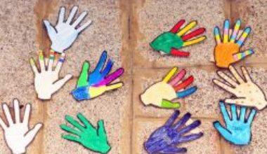 Organizaciones Estudiantiles con fines solidarios – Preu para Adultos y Más África