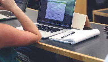 Consejos útiles para retomar los estudios luego de las vacaciones