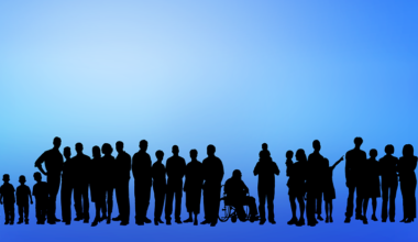 Conoce sobre la Unidad de Accesibilidad e Inclusión en la UAI