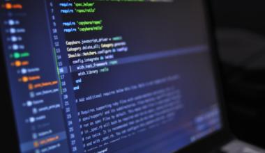 Adepti realiza la primera estudiatón online de Programación.
