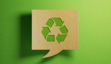 Conoce al Consejo de Sustentabilidad UAI