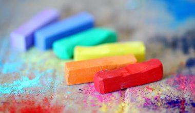 FID conmemoró el día contra la LGBTIQ+ FOBIA