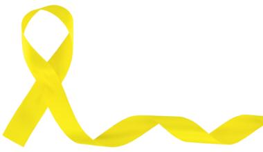 El CAAENS busca prevenir el suicidio en jóvenes a través de la charla «Tu Vida Vale Más»