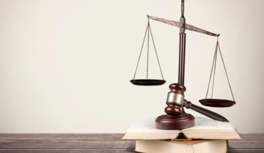 En la Semana Informativa, la Defensoría Estudiantil aclaró dudas sobre el Código de Honor