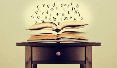 La FEUAI promovió la literatura en la UAI con el concurso «Pandemia en Pocas Palabras»