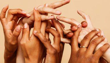 La equidad de género y comunidad LGBTIQA+ en la UAI
