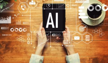¿Cómo se ven los sueños de una inteligencia artificial? la organización IAUAI lo explica