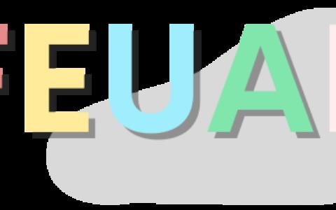Federación de Estudiantes Santiago - Renueva FEUAI