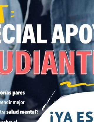Revista El Kit 2021