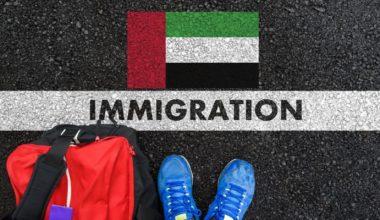 Charla Inmigración Árabe