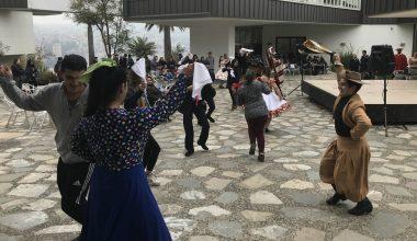 Día Internacional del Folclore: rescatando las costumbres chilenas