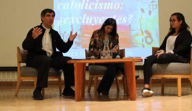 Los puntos de encuentro entre el catolicismo y feminismo