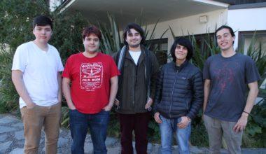 Smash Dojo UAI: Llevando el gaming al Campus Viña