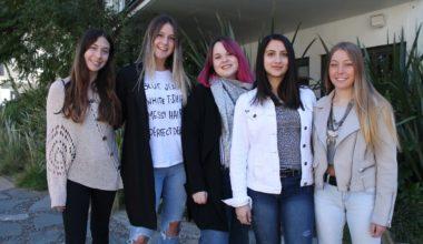 Defensoría Feminista: un apoyo emocional e informativo