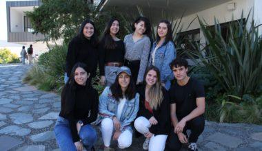 Wild Legacy Crew: potenciando el baile y su arte