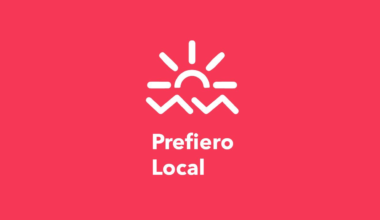 Prefiero Local: una iniciativa de estudiantes UAI para apoyar a la región