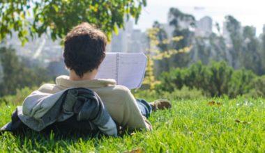Revisa las Preguntas Frecuentes y resuelve tus dudas