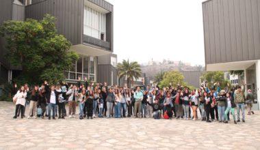 Comenzó la Escuela de Verano para nuevos y nuevas estudiantes UAI