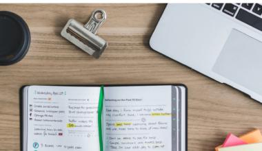 No te pierdas los workshops del CADE y Apoyo Académico: Estrategias de estudio y manejo de tiempo