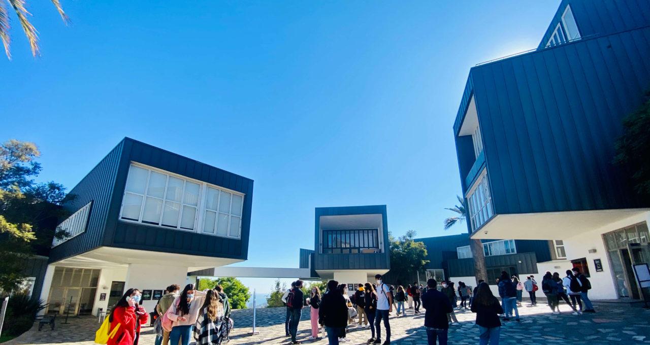 Campus Viña del Mar