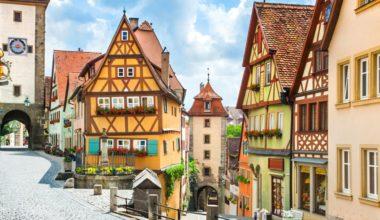 ¡Vive Alemania! Un acercamiento a nuevas culturas en la UAI