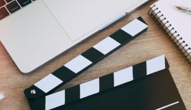 Taller Edición de videos: ¡Una oportunidad para aprender lenguaje audiovisual!