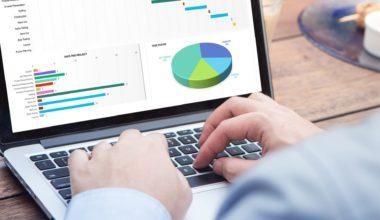 Taller de Excel Básico y Avanzado: una instancia para desarrollar capacidad de análisis