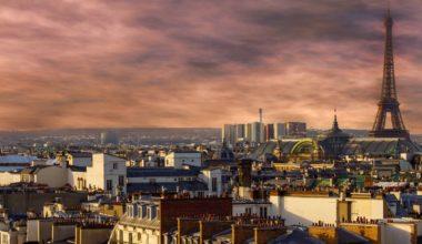 ¡Vive Francia!: Un espacio para conectar con nuevas culturas